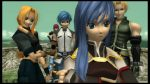 Star Ocean: Till the End of Time (PS4)