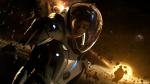 Star Trek: Discovery - Netflix divulga 1º trailer da nova série