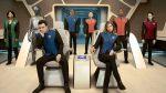 The Orville - Fox divulga 1º trailer da série que faz paródia de 'Star Trek'