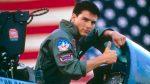 Top Gun 2 - Tom Cruise confirma sequência; filmagens começam em 2018