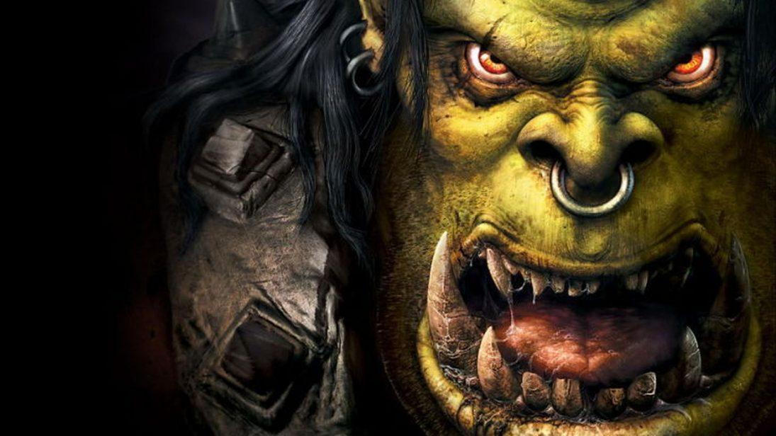 Warcraft III: Reforged será lançado em 28 de janeiro
