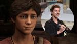 Uncharted - Tom Holland, de Homem-Aranha, será jovem Nathan Drake nos cinemas