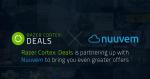 Razer e Nuuvem trazem promoções exclusivas em jogos digitais