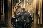 Depois de 'Homem-Aranha', novo cartaz de 'Pantera Negra' vira piada na internet
