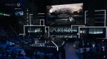 E3 2017: Resumo com as novidades da conferência da Microsoft