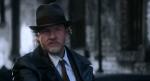 Ator de 'Gotham' pede ajuda para encontrar filho adolescente desaparecido