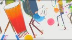 Estúdio brasileiro Split Studio desenvolve jogo da animação O Menino e o Mundo