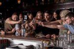 Sense8 é cancelada pelo Netflix após 2 temporadas