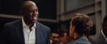 Homem-Aranha: De Volta ao Lar - Peter Parker encontra lenda do basquete Magic Johnson em novo comercial da NBA
