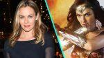 """Mulher-Maravilha - Ex-Batgirl Alicia Silverstone está """"confusa"""" com o sucesso do filme da Amazona"""