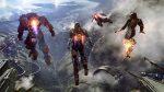 Anthem supostamente adiado para 2019; próximo Dragon Age está em desenvolvimento