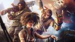 E3 2017: Resumo com as novidades da conferência da Ubisoft