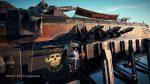 Vídeo com demo de Beyond Good and Evil 2 prova que o jogo existe mesmo