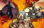 Gearbox Software revela novas informações sobre adaptações cinematográficas de Borderlands e Duke Nukem