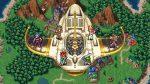 10 ótimos jogos que ficaram de fora do SNES Classic