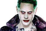 """Jared Leto comenta sobre """"Mulher-Maravilha"""" e possível envolvimento em """"Sereias de Gotham"""""""
