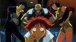 Cowboy Bebop - Popular anime scifi ganhará série live-action