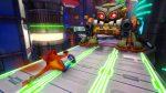 "Activision promete ""anúncio especial"" na E3 envolvendo Crash Bandicoot"