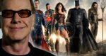 Liga da Justiça - Danny Elfman substitui Junkie XL como compositor