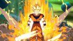Petição pede dublagem brasileira para Dragon Ball FighterZ com os dubladores clássicos do anime