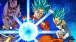Dragon Ball Super estreia em agosto no Cartoon Network