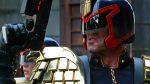 """Juiz Dredd - Série para TV """"combinará o macabro com o insano"""", segundo produtor"""