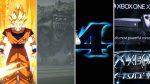 10 anúncios mais importantes da E3 2017