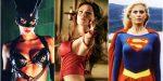 Relembre de 3 filmes estrelados por mulheres antes de Mulher-Maravilha