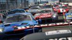 Forza Motorsport 7 só requer 100GB de espaço livre no Xbox One X
