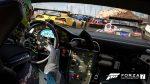 Forza Motorsport 7 ocupará 100GB de espaço livre no lançamento