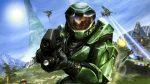 """Designers revelam que a Microsoft """"odiava"""" o nome Halo e que o multiplayer quase foi cortado"""