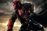 """Hellboy - """"Será como tirar as algemas"""", diz o diretor sobre censura para maiores do reboot"""