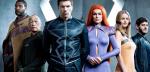Inumanos - Trailer da nova série da Marvel vaza na internet
