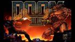 Criador de DOOM está vendendo disquestes originais do 2º game, confira