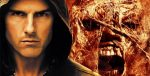 A Múmia - Novo filme de terror com Tom Cruise é detonado pela crítica internacional