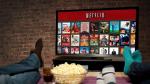 Netflix confirma aumento de mensalidade no Brasil