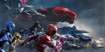 Power Rangers - Reboot encerra exibição com fraca bilheteria e não deve ganhar sequência