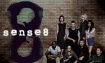 Sense8 - Após cancelamento, Netflix anuncia episódio final de 2 horas