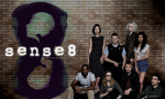 Sense8 - Equipe criativa se manifesta sobre cancelamento da série