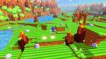 Em desenvolvimento por fãs, Sonic Utopia pode virar um dos melhores jogos 3D com o mascote da Sega