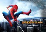Homem-Aranha: De Volta ao Lar - Filme é aclamado pela crítica especializada