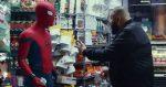 Homem-Aranha: De Volta ao Lar - Herói encontra DJ Khaled em novo comercial da NBA