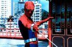 Homem-Aranha - Stan Lee revela que odiou a série live-action dos anos 70
