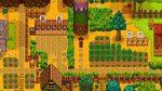 Stardew Valley fez jogador comprar uma fazenda de verdade