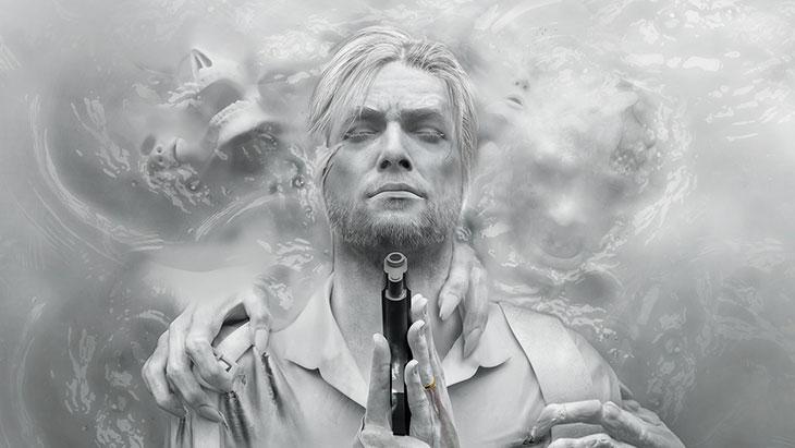 The Evil Within 2 e Wolfenstein 2 rodarão em 4K no Xbox One X