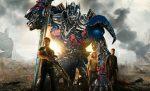 Transformers: O Último Cavaleiro - Filme tem estreia fraca nos EUA