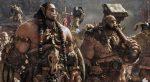 Warcraft - Diretor revela qual é a sua ideia para uma sequência nos cinemas