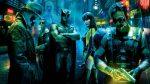 Watchmen - HBO está planejando série baseada na famosa obra de Alan Moore