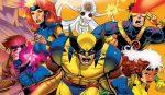 """Marvel vs Capcom: Infinite não tem presença dos X-Men """"pois os fãs não se lembram deles"""", diz produtor"""