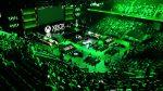 Conferência da Microsoft na E3 2017 durará mais do que o esperado para que mais jogos sejam mostrados